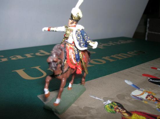 JUNOT (Andoche, duc d'Abrantés) 1771-1813 de J-F DUCOS
